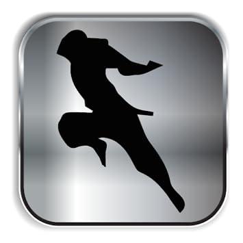 Amazon.com: Ninja Climb: Appstore for Android