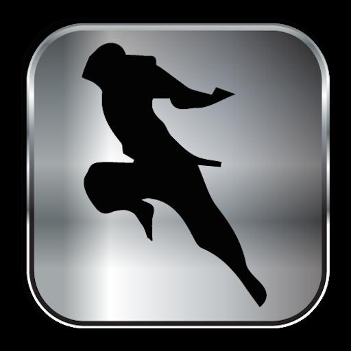 Ninja Climb]()