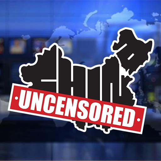 China Uncensored
