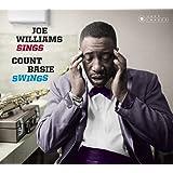 Joe William Sings Basie Swings