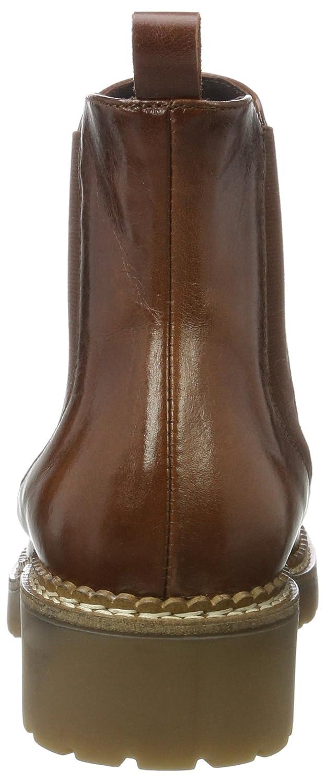 958Chelsea Femme Vitti 884 Boots Love bf6gvmYyI7