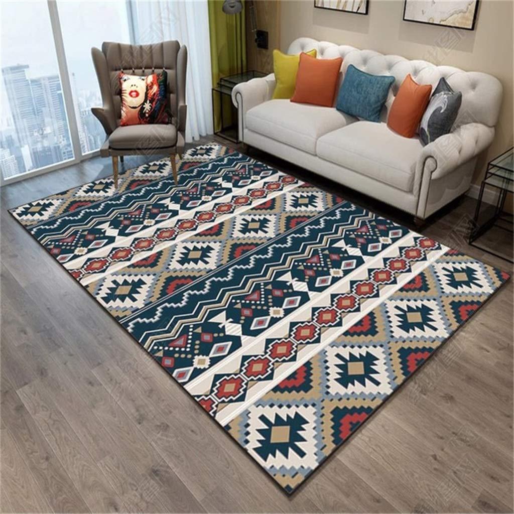 Runner Rugs Bedroom Carpet Living Room Mat Mat Coffee Table Yoga Mat