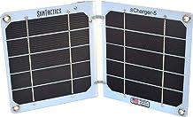 SunTactics S5