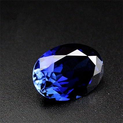 Natural Wonder Sapphire Cabochon Sapphire Gemstone Silver Sapphire Cabochon Smooth Pear Shape 7 Pcs Lot 10x8-13x7 MM RGP108-05