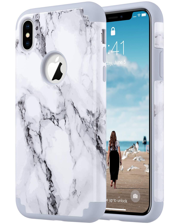 ulak iphone xs max case