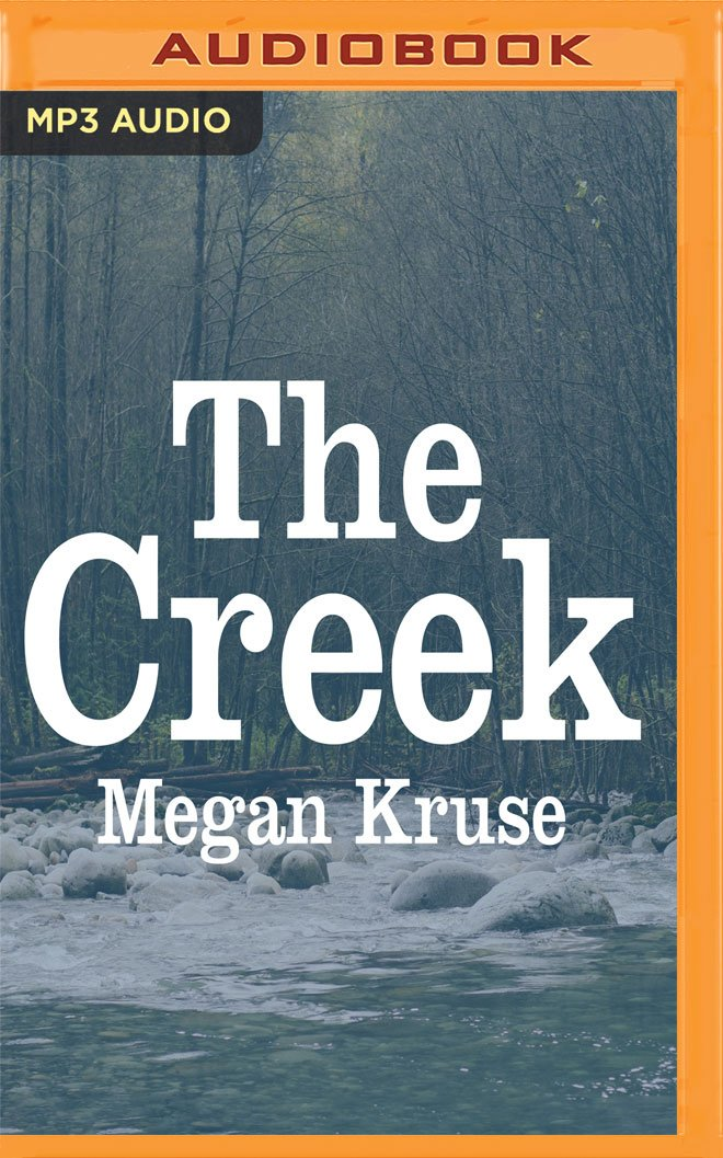 The Creek ebook