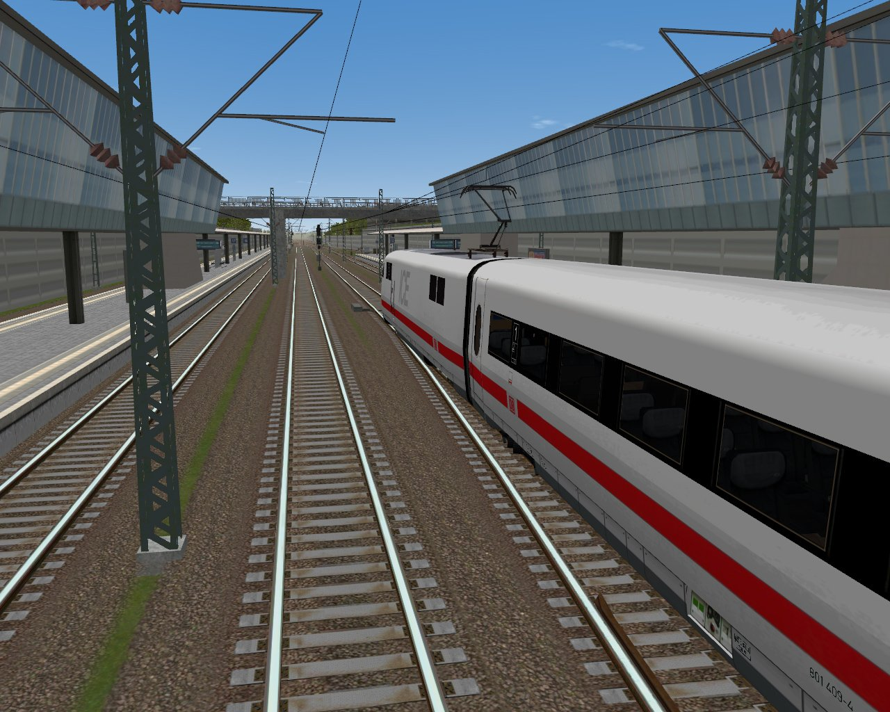 train simulator pro train 38 hannover kassel amazon de games
