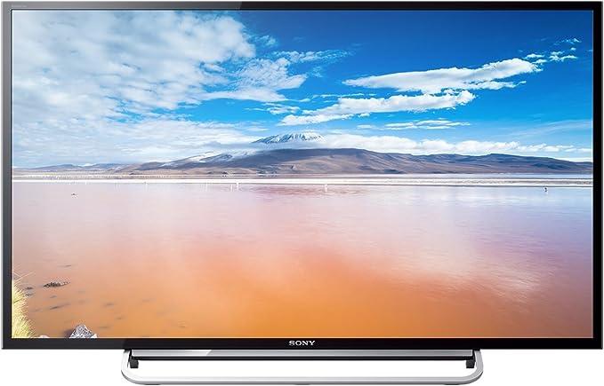 Sony KDL-60W605B - Tv Led 60 Bravia Kdl-60W605 Full Hd, Wi-Fi Y Smart Tv: SONY: Amazon.es: Electrónica