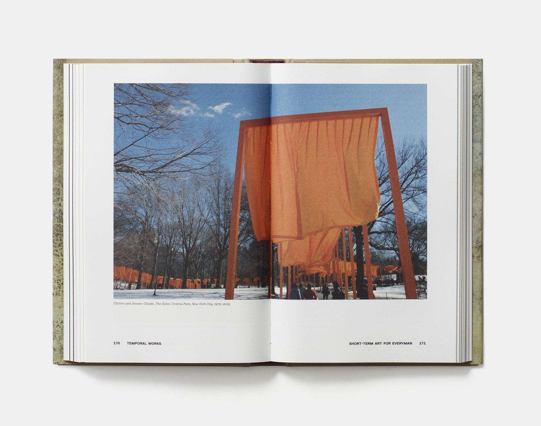 The Museum of Lost Art: Amazon.de: Noah Charney: Fremdsprachige Bücher