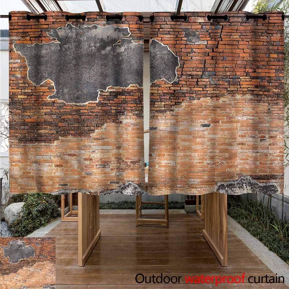 Sunnyhome - Cortinas Opacas con Aislamiento térmico, diseño de ...