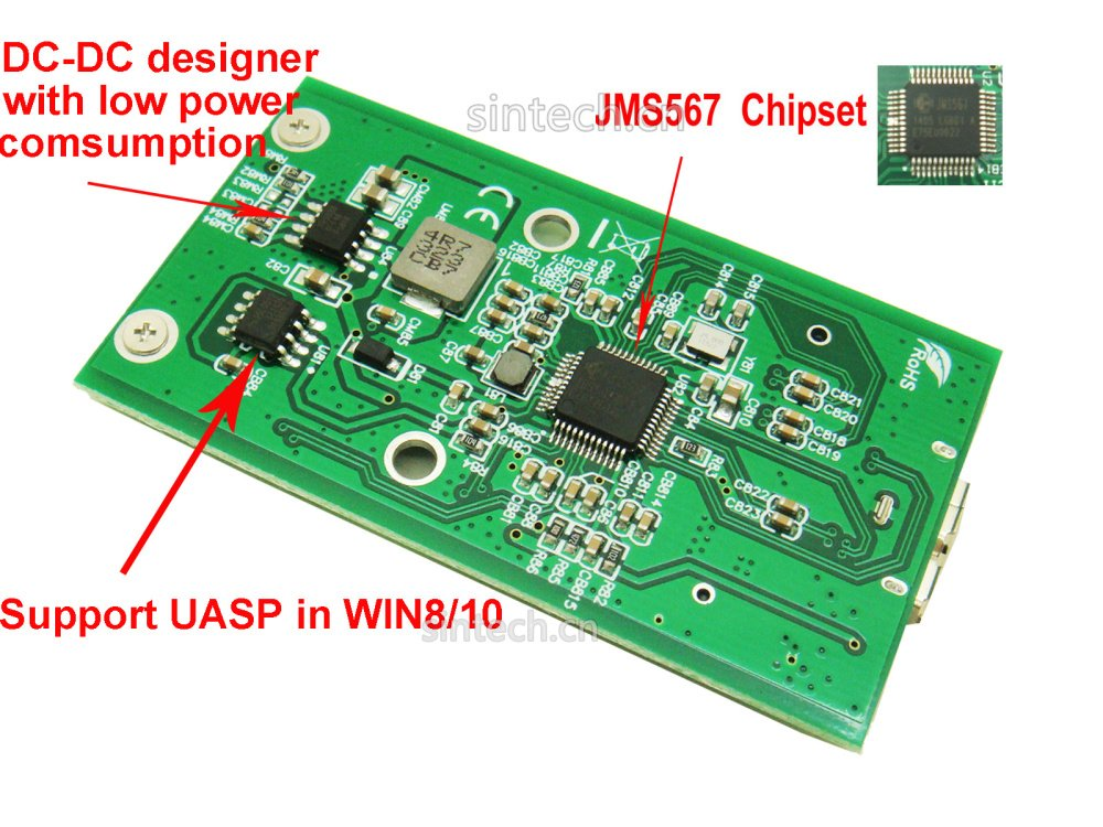 Amazon.com: 5 cm SSD mSATA Mini PCIe a Micro SATA o tarjeta ...