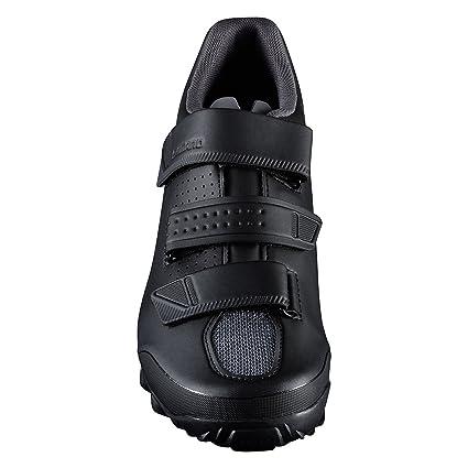 Amazon.com  SHIMANO SH-ME2 Women s Mountain Enduro SPD Cycling Shoes ... 560f8348ace