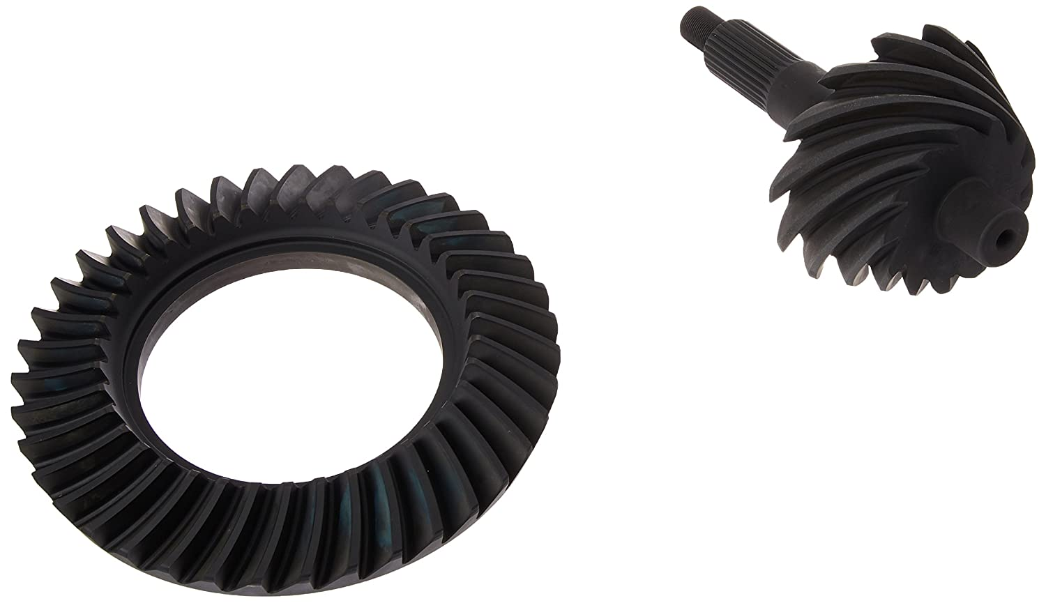 Motive Gear F9-486 Ring and Pinion Ford 9 Style, 4.86 Ratio