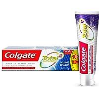 Colgate Total Gelişmiş Beyazlık Beyazlatıcı Diş Macunu 150 ml 1 Paket (1 x 150 ml)