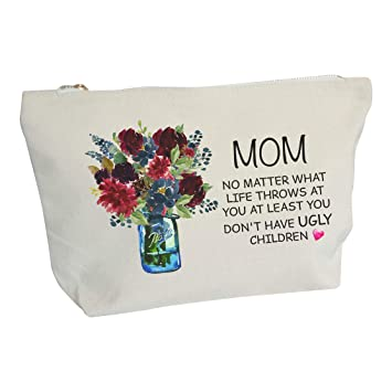 Amazon Mothers Day Gifts For Mom Birthday Mother Large Travel