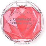CANMAKE Cream Cheek [14] Apple Cream Red