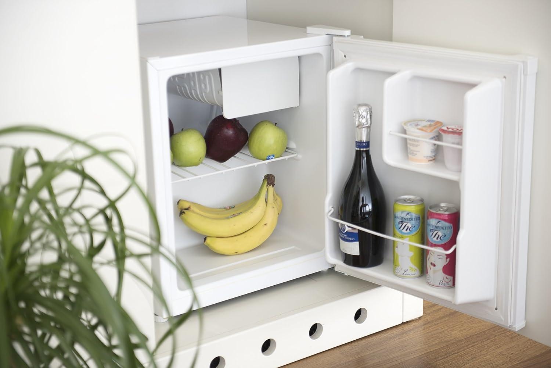 Bomann Mini Kühlschrank Kb 340 : Exquisit kb mini kühlschrank a gefrierteil l kwh