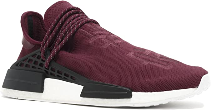 PW HUMAN RACE NMD 'PHARRELL FRIENDS AND