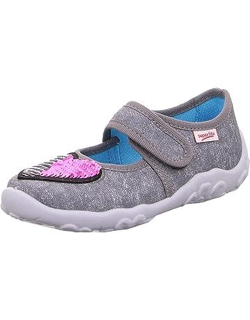 9ddcf55c3b Amazon.de: Hausschuhe - Mädchen: Schuhe & Handtaschen