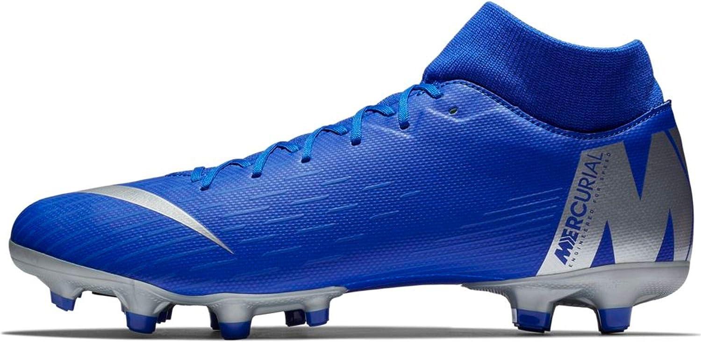 Nike Men's Footbal Shoes