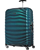 "Samsonite Black Label Lite Shock 30"" Hardside Spinner"