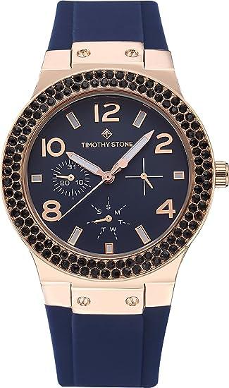 Reloj - Timothy Stone - para - F-033-RGBL