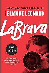 Labrava: A Novel Kindle Edition