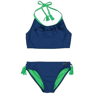 Bikini or tankini