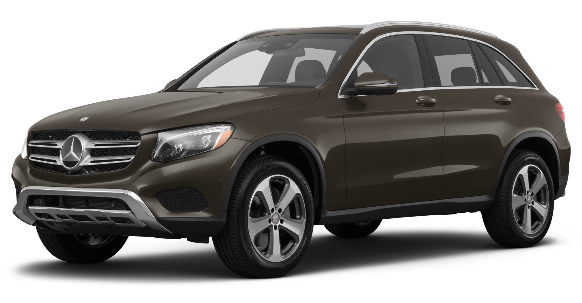 Amazon Com 2018 Mercedes Benz Gle43 Amg Reviews Images And Specs