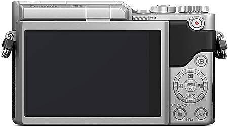 Panasonic DC-GX850KS product image 4