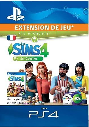 Sims en ligne rencontres jeux
