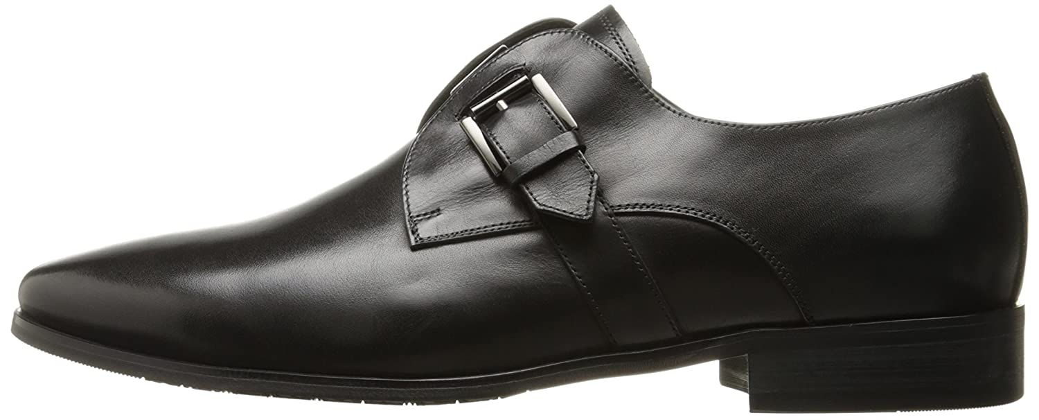 Zanzara Mens Blake Oxford