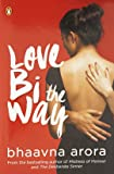 Love Bi the Way