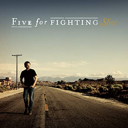 100 years to live five for fighting free mp3 download