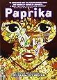 Paprika / (Bilingual) [Import]