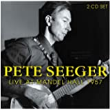 Live At Mandel Hall 1957