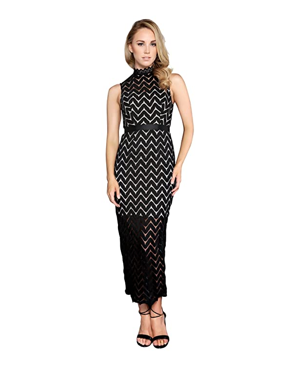 ROXCIIS AUSTRALIA MARISSA Cocktail Dress Evening Dress Night Dress Prom Gown at Amazon Womens Clothing store: