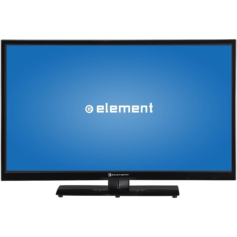 Amazon.com: Element 32\