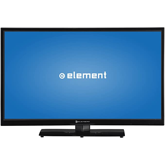 element 32 lcd tv manual 1 manuals and user guides site u2022 rh urbanmanualguide today Element TV Input element 32 inch lcd tv manual