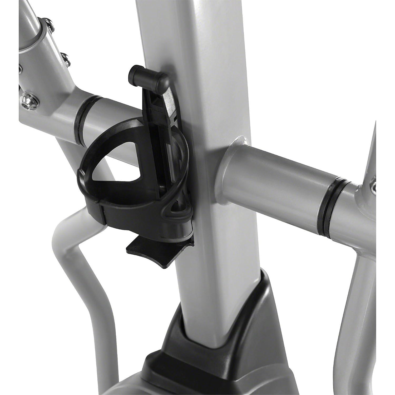 Schwinn 420 - Elíptica (Modelo de 2012): Amazon.es: Deportes y aire libre