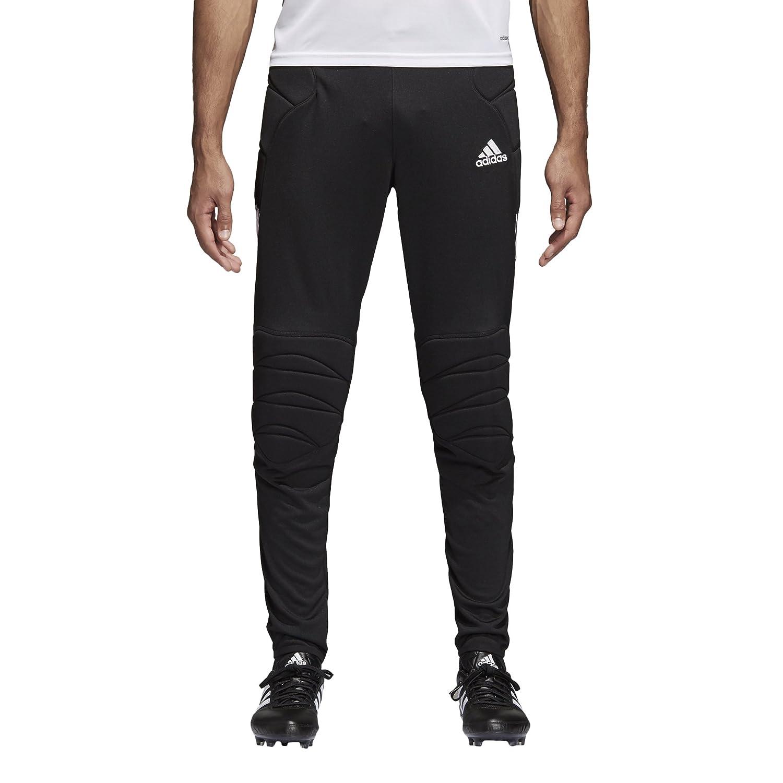 Adidas Mens Tierro 13 Goalie Pants by Adidas