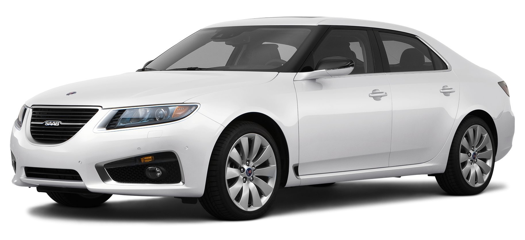 2011 saab 9 5 reviews images and specs vehicles. Black Bedroom Furniture Sets. Home Design Ideas