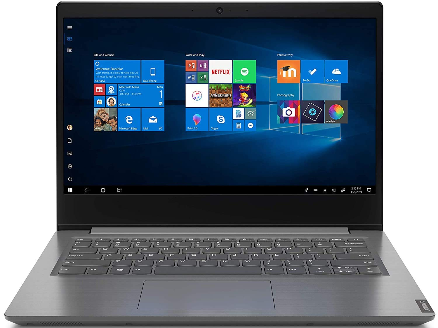Best Laptop under 50000 with i5 Processor and 8GB RAM