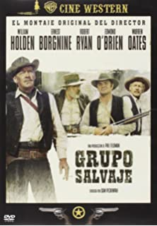 Incidente En Ox-Bow [DVD]: Amazon.es: Henry Fonda, Dana Andrews, Mary Beth Hughes, Anthony Quinn, William Eythe ...
