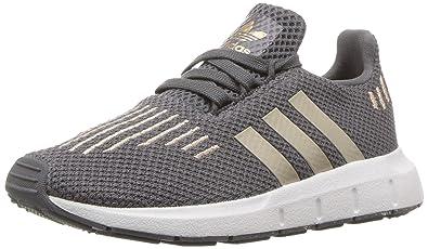 Adidas OriginalsCQ2710 Swift Run I Baby Jungen Unisex