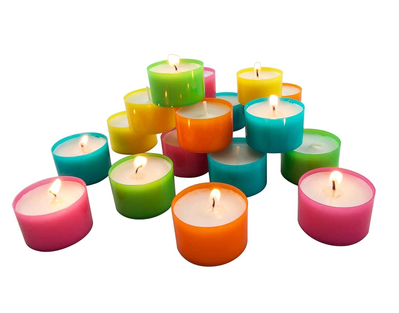 comprar velas perfumadoras