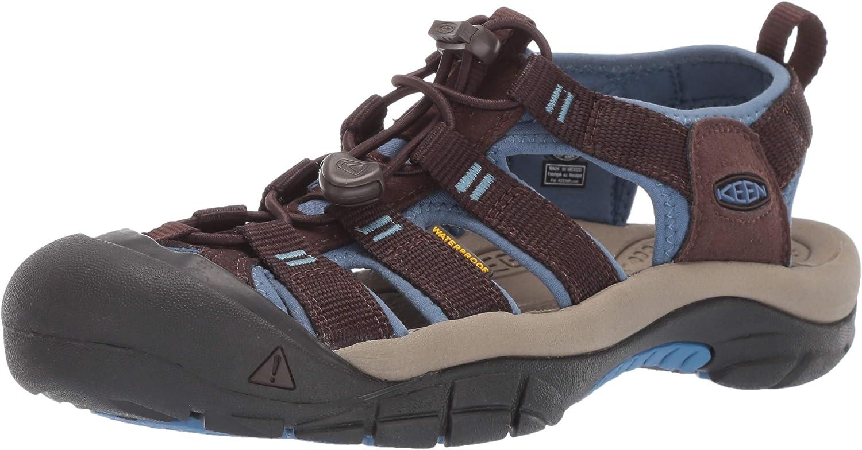 | KEEN Women's Newport H2 Sandal | Shoes