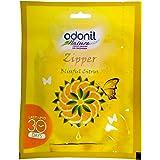 Odonil Nature Zipper Air Freshener - Blissful Citrus, 10g Pack