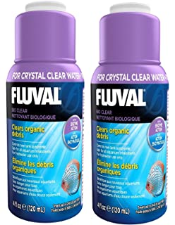 Fluval Clarify Bio for Aquarium Water Treatment