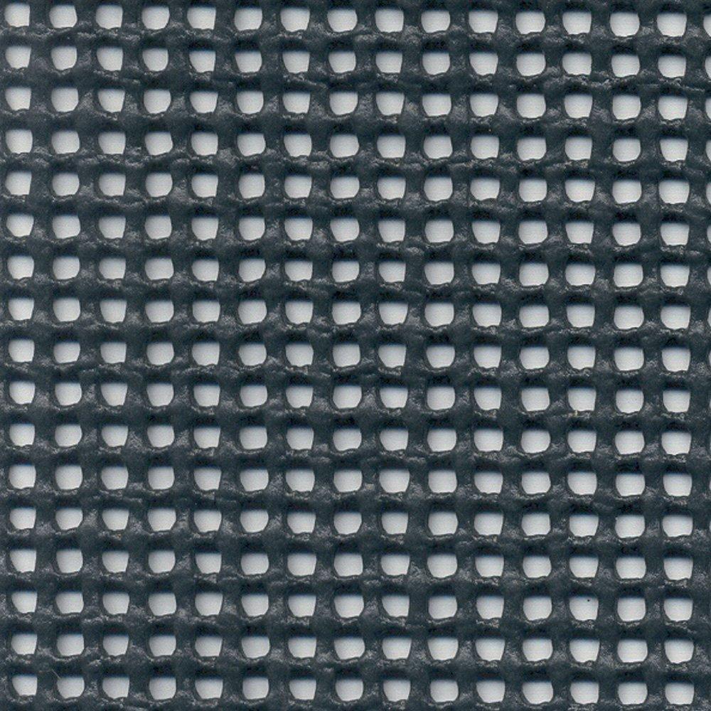 Bocamp-Holland 3x5m, Zeltteppich anthrazit, 3x5m, Bocamp-Holland luftdurchlössig, strapazierföhig b1a100